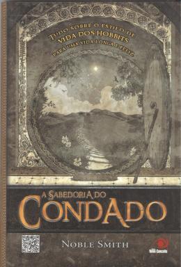 SABEDORIA DO CONDADO, A
