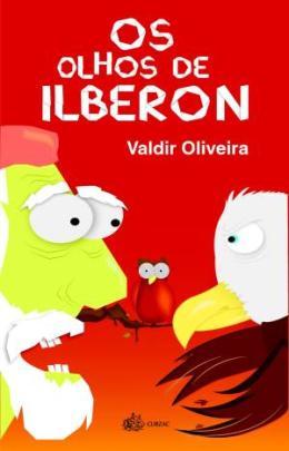 OLHOS DE ILBERON, OS