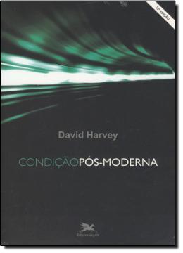 CONDICAO POS-MODERNA