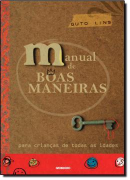 MANUAL DE BOAS MANEIRAS