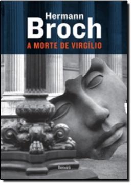MORTE DE VIRGILIO, A