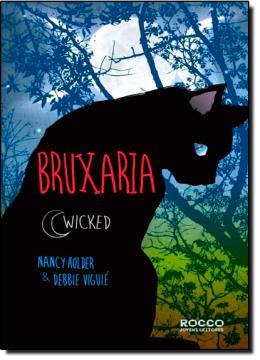 BRUXARIA - WICKEND 1
