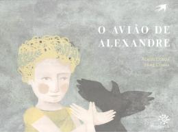 AVIAO DE ALEXANDRE, O