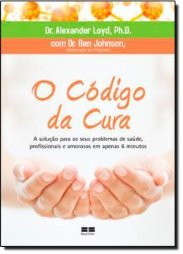 CODIGO DA CURA, O