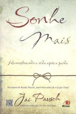 SONHE MAIS