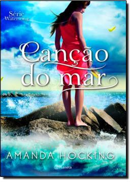 CANCAO DO MAR
