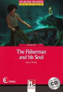 THE FISHERMAN AND HIS SOUL WITH CD - STATER