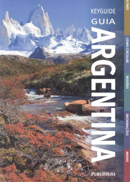 KEY GUIDE - ARGENTINA