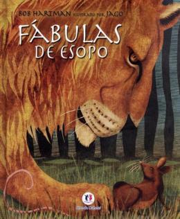 FABULAS DE ESOSPO