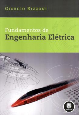 FUNDAMENTOS DE ENGENHARIA ELETRICA