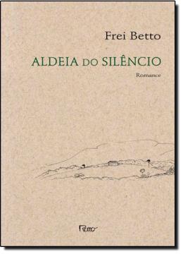 ALDEIA DO SILENCIO