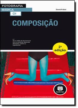 COMPOSICAO - 2º EDICAO
