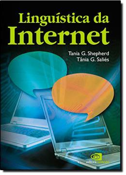 LINGUISTICA DA INTERNET