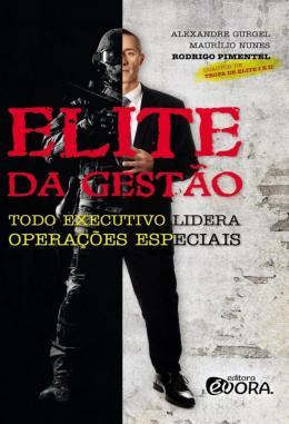 ELITE DA GESTAO