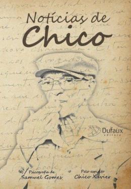NOTICIAS DE CHICO