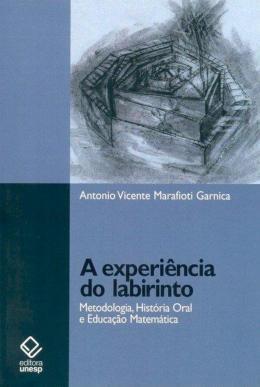 A EXPERIENCIA DO LABIRINTO