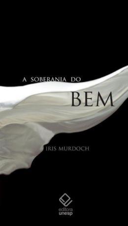 A SOBERANIA DO BEM