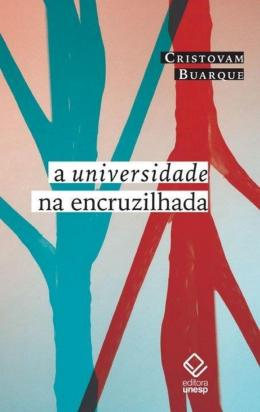 A UNIVERSIDADE NA ENCRUZILHADA