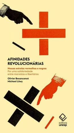 AFINIDADES REVOLUCIONARIAS