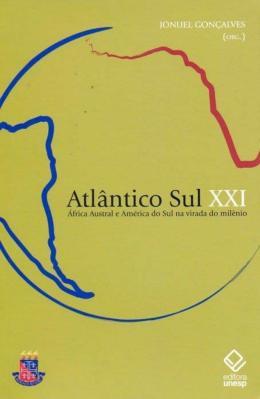 ATLANTICO SUL XXI