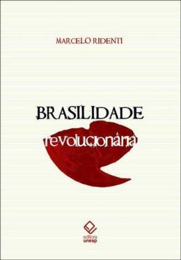 BRASILIDADE REVOLUCIONARIA