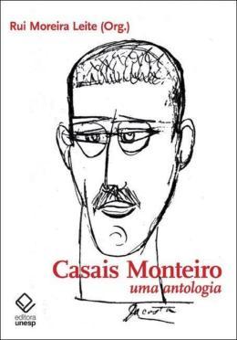 CASAIS MONTEIRO
