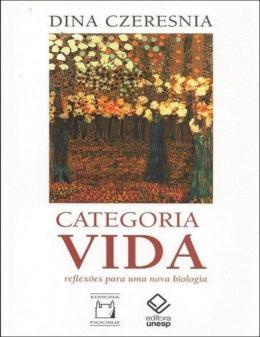 CATEGORIA VIDA