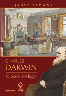 CHARLES DARWIN: O PODER DO LUGAR