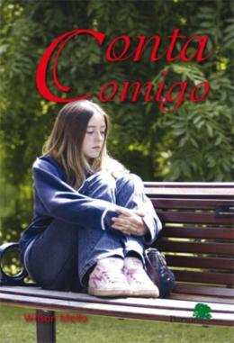 CONTA COMIGO