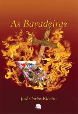 BAYADEIRAS, AS