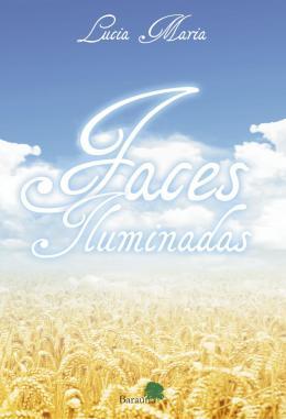 FACES ILUMINADAS