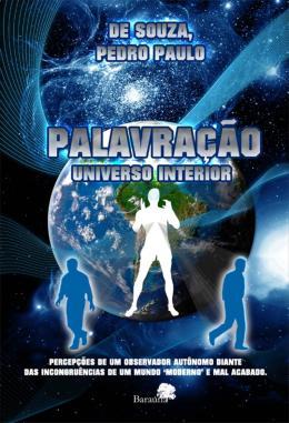 PALAVRACAO - UNIVERSO INTERIOR