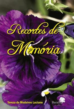 RECORTES DE MEMORIA