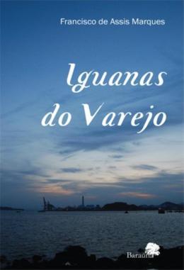 IGUANAS DO VAREJO