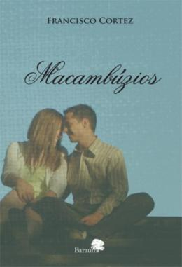 MACAMBUZIOS