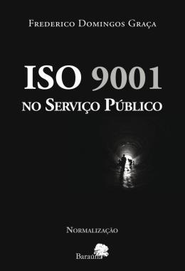 ISO 9001 NO SERVICO PUBLICO