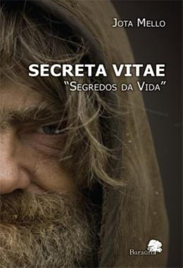 "SECRETA VITAE - ""SEGREDOS DA VIDA"""