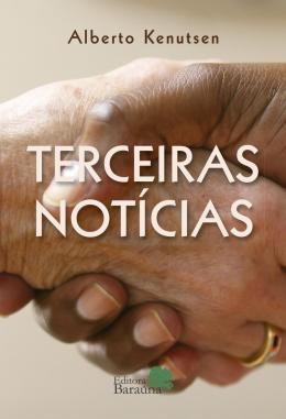 TERCEIRAS NOTICIAS