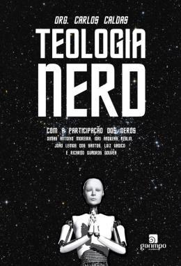 TEOLOGIA NERD