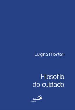 FILOSOFIA DO CUIDADO