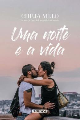 NOITE E A VIDA, UMA