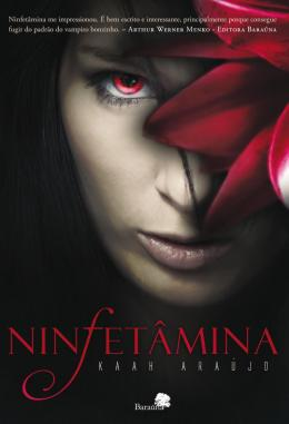 NINFETAMINA