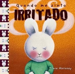 QUANDO ME SINTO IRRITADO - 2ª ED