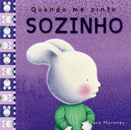 QUANDO ME SINTO SOZINHO - 2ª ED