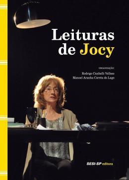 LEITURAS DE JOCY