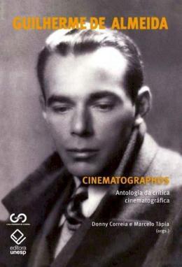 CINEMATOGRAPHOS