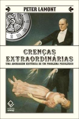 CRENCAS EXTRAORDINARIAS