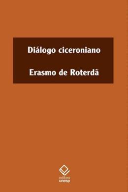 DIALOGO CICERONIANO
