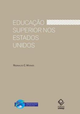 EDUCACAO SUPERIOR NOS ESTADOS UNIDOS