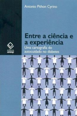 ENTRE A CIENCIA E A EXPERIENCIA